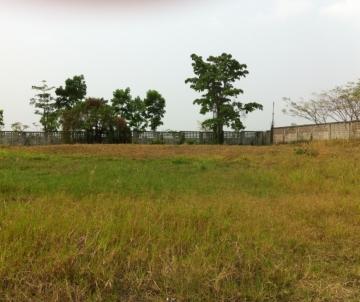 TEL0011, ขายที่ดิน แม่ออนเหนือ สันกำแพง ติดถนน (สายใหม่)- แม่ออน ใกล้สนามกอล์ฟ เชียงใหม่